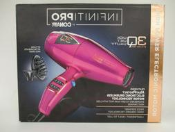 Conair 3Q InfinitiPro Hair Dryer