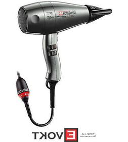 VALERA 55861200 Swiss Silent Jet 8600 Ionic Rotocord Hair Dr