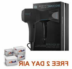 BIO IONIC Powerdiva Pro Style Dryer, 1.25 lb.