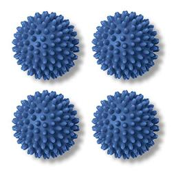 Dryer Balls  Set of 4