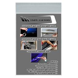 """Install Proz Self-Healing Clear Paint Protection Bundle--12"""""""