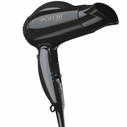 Revlon 1875W Quick Blowout Travel Hair Dryer