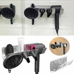 Aluminum For Dyson Supersonic Hair Dryer  Accessories Wall M