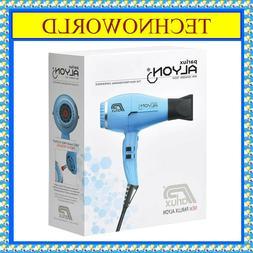 Parlux Alyon Air Ionizer Professional 2250 Watt Hair Dryer T