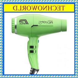 Parlux Alyon Air Ionizer Tech Professional 2250 Watt Hair Dr