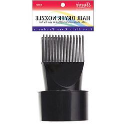 Annie Blow Dryer Nozzle Professional Hair Salon for hair dry