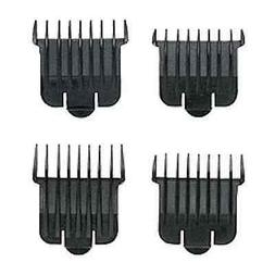 ANDIS ATTACHMENT COMB SET #23575 FITS T-OUTLINER, SUPERLINER