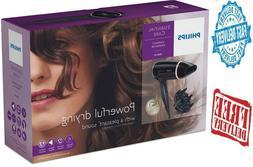 Philips BHD004 Essential Care Hair dryer 1800 Watts, Cool Sh