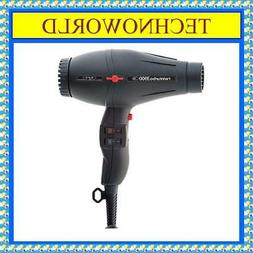Twin Turbo Hair Dryer 3900 Compact Ionic Ceramic Hairdressin