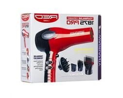 Blow Dryer with Comb Attachment Best Professional Hair Styli