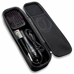 Hard Case Fits Revlon One Step Hair Dryer And Styler Or Dyso