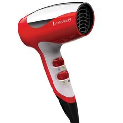 Remington Compact Ionic Travel Hair Dryer,  D5000