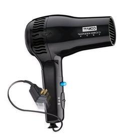 Conair Cord-Keeper Ion Shine Hair Dryer