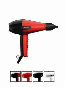 Elchim Classic 2001 Hair Dryer: Light 1875 Watt Quick Dry Pr