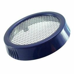 Elchim Hairdryer Filter for 3800 Series Dryers Blue