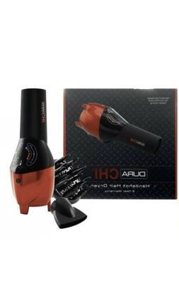 Chi Farouk Dura Chi - Handshot Professional Grade Hair Dryer
