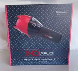 CHI FAROUK DURA PRO HAND SHOT HANDSHOT HAIR DRYER