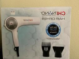 Chi Farouk Nano Ionic Hair Dryer  SAMEDAY SHIPPING ✈️