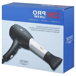 CHI Farouk Pro Low EMF Professional Hair Dryer Diffuser Conc