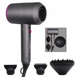 hair dryer 1800w ionic blow dryer