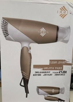 Jinri Hair Dryer