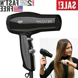hair dryer blow dryer women professional blower