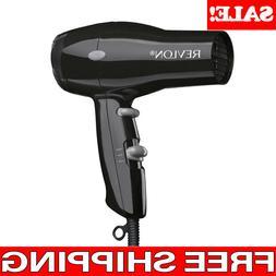 Hair Dryer Blow Dryer Women Revlon Professional Blower Beaut