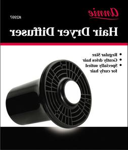 Annie Hair Dryer Diffuser Regular Size Specially Suited for