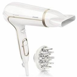 Philips Hair Dryer HP-8232/00 Advanced Ionic with Volume Dif