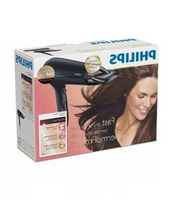 Philips Hair Dryer HP8230/00 Dry Care Advanced Ionic 220-240