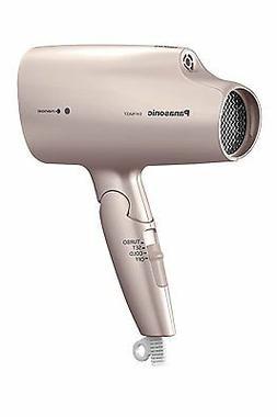 Panasonic Hair dryer Nano care Pink Gold EH-NA57-PN 100~120V