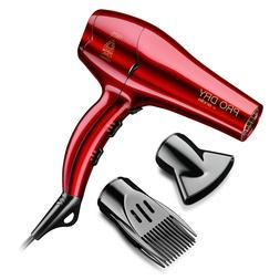andis HAIR DRYER / STYLER PRO DRY Professional Styling 1875W