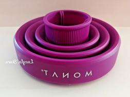 hair ls diffuser silicone universal dryer attachment