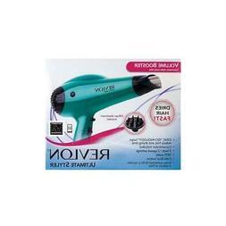 HELEN OF TROY RVDR5036CP 1875W Ultimate Styler Hair Dry
