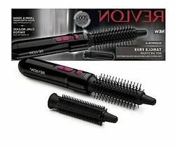 Revlon Hot Air Styler Tangle-Free Curl Release Switch Ball T