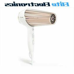 Philips HP828000 2300W Moisture Protect Hair Dryer