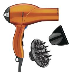 Conair Infiniti Pro1875 Watt Salon Performance Motor Hair Dr