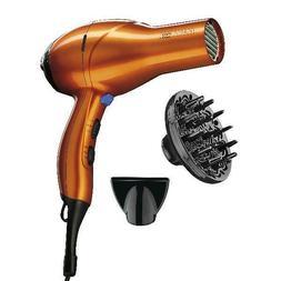 InfinitiPro by Conair 1875 Watt Hair Dryer/Styling Tool, 259
