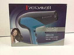 Remington Ionic Ceramic Hair Dryer