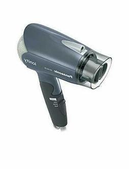 Japan Hair Products - Panasonic hair dryer Ioniti gray EH-NE