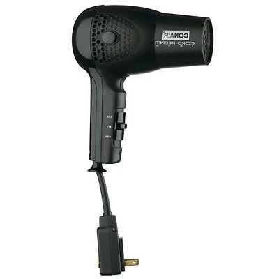 079hrw hair dryer 1875 watts retractable cord