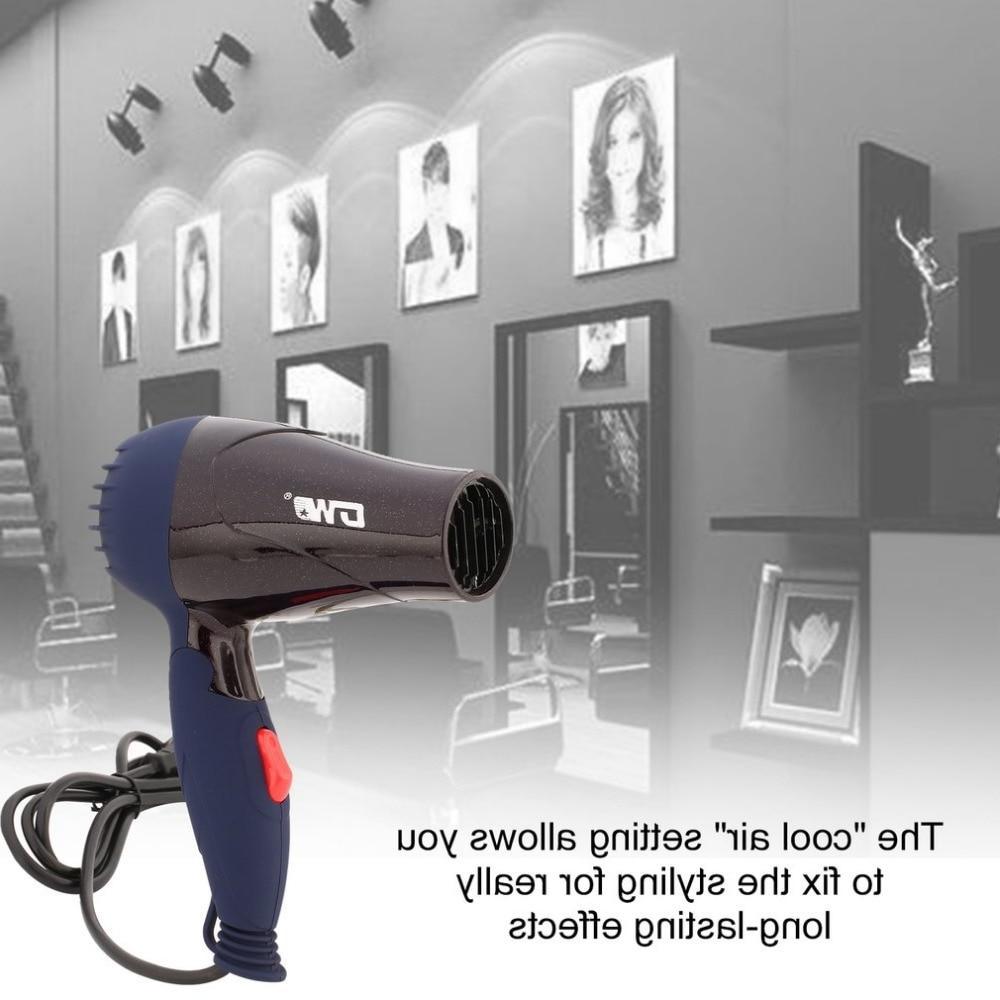 <font><b>Dryer</b></font> Household Electric <font><b>Hair</b></font> Blow Hot <font><b>220V</b></font>