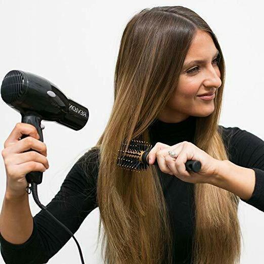 Hair Dryer Women Revlon Beauty