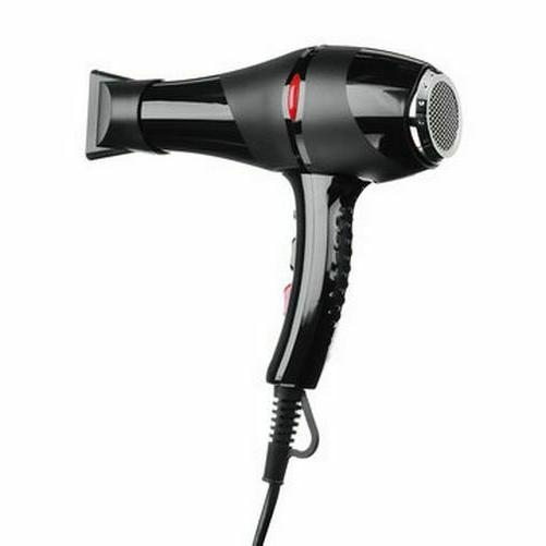 Hair Dryer 110V Electric Blow Hairdressing