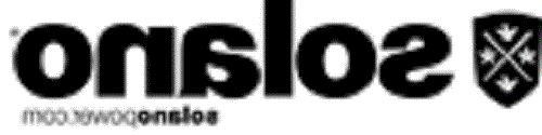 Solano Hair Dryer #1911351 Tourmaline