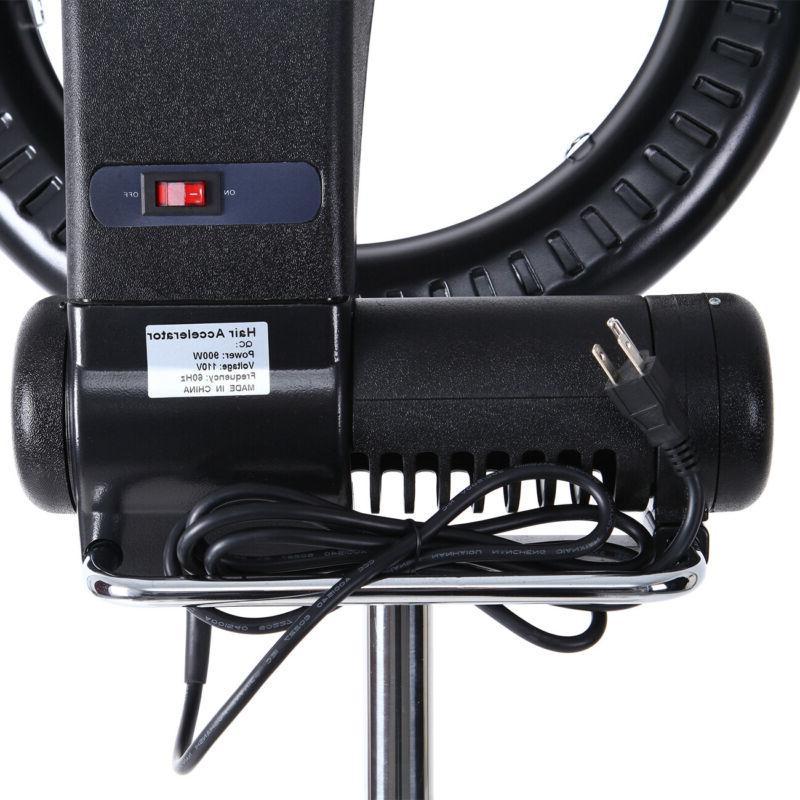 110V Hair Dryer