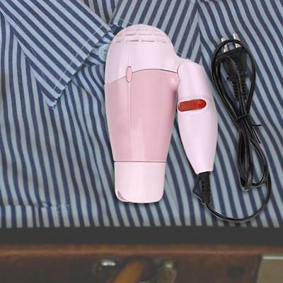 500W Portable Super Traveller Folding Foldable