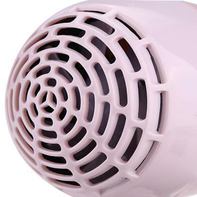 500W Hot Super Hair Dryer