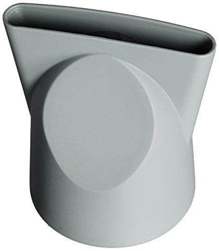Conair Pro Porcelain 2000w Dryer