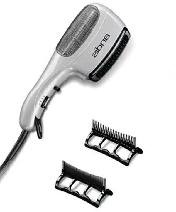 Andis Ionic 1875W Comb HS-2 Item 85030